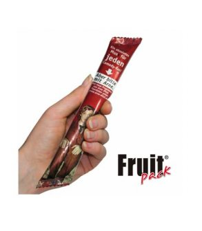 Fruit_Pack_Hauptbild